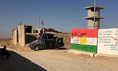 ABD basınında Kerkük tedirginliği: Kürt yenilgisi aynı zamanda ABD'nin yenilgisidir