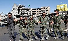 DSG: IŞİD emirleri elimizde