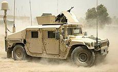 Afganistan'da askeri üsse bombalı saldırı