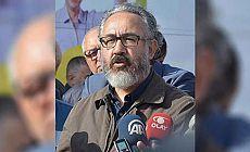 HDP Bursa il başkanı tutuklandı