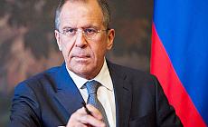 Lavrov: 'Iraklı Kürtlerin arzusunu anlıyoruz ancak...'