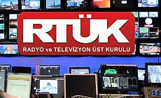 HDP'den medya kuruluşlarına mektup