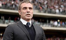 Trabzonspor, Ersun Yanal'ın sözleşmesini feshetti