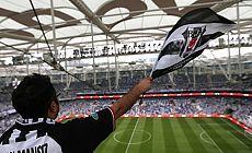 Beşiktaş'ın toplam borcu belli oldu