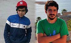 Berkin ve Ali İsmail sokakları reddedildi