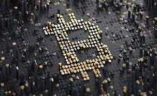 Avrupa Birliği'nden Bitcoin'e yeni kurallar geliyor