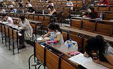 ÖSYM, üniversite sınavına başvuru ücretlerini açıkladı