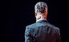 Yapay zeka insanlığa ne getirecek? Avantaj mı, tehlike mi?