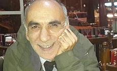 Gazeteci Haydar Ergül hakkında tutuklama talebi