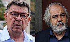 Alpay ve Altan kararı Resmi Gazete'de