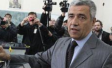 Kosovalı Sırp siyasetçi Oliver İvanoviç öldürüldü
