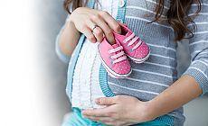 Hamilelere folik asit uyarısı