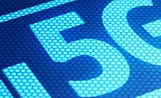 ABD, 5G'ye bu yıl resmen geçiyor!