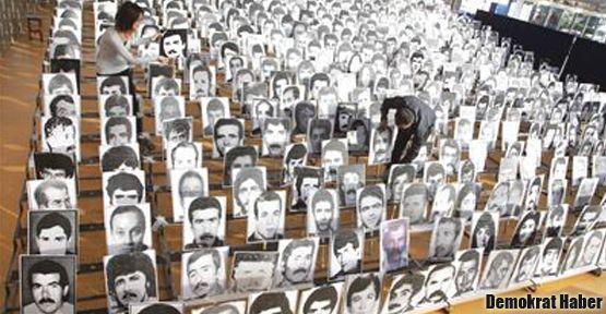 'Utanç Müzesi' Antalya'da açıldı