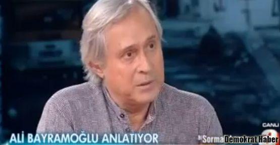 Vakit'e 'kripto Ermeni' cevabı