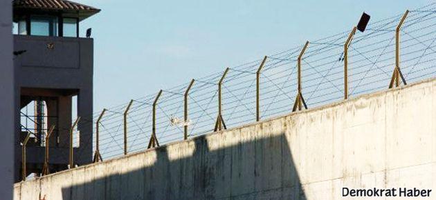 Van'da açlık grevindeki tutuklu sayısı 24'e yükseldi