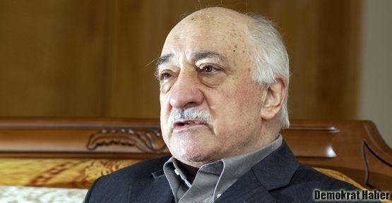 Vatandaşa Fethullah Gülen soruldu