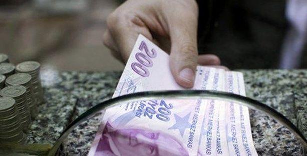 'Vergi borcunuzu ödeyin' mektubuna hazırlıklı olun