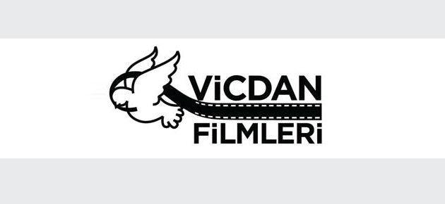 Vicdan Filmleri Kısa Film Projesi başvuruları başladı