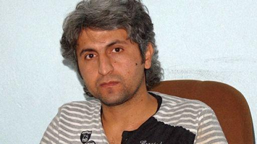 Vicdani redçi Halil Savda tekrar tutuklandı