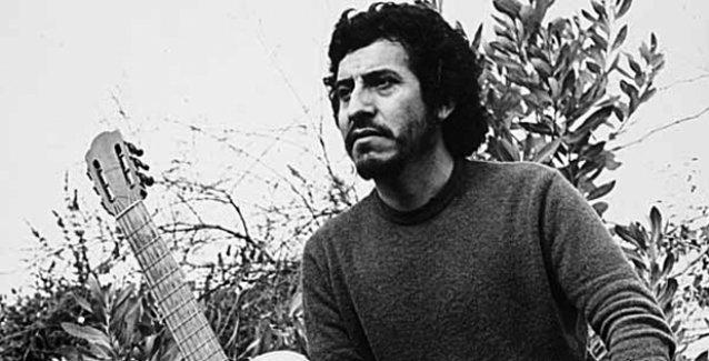 Victor Jara'yı infaz eden Şilili eski subay ABD'de yargılanacak