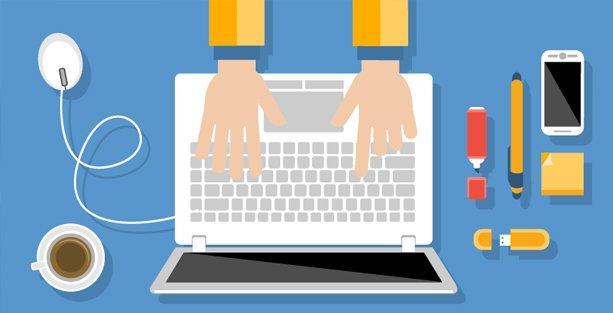 Web Tasarım İlkelerine Uygun Web Sitelerinin Önemi