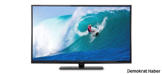 Webden Tv Keyfini Doyasıya Yaşayın