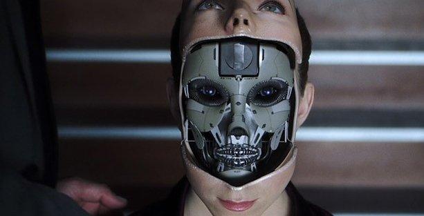 Yapay zeka insanlığın sonu olacak korkusu gerçekçi mi?