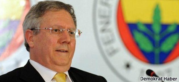 Yargıtay Fenerbahçe haberini yalanladı