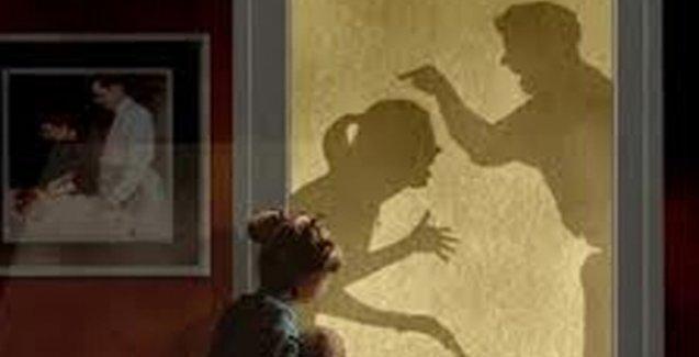 Yargıtay'dan aile içi şiddet ve taciz için önemli karar