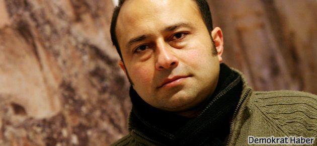 Yargıtay'ın Hrant Dink kararı sevindirici değil