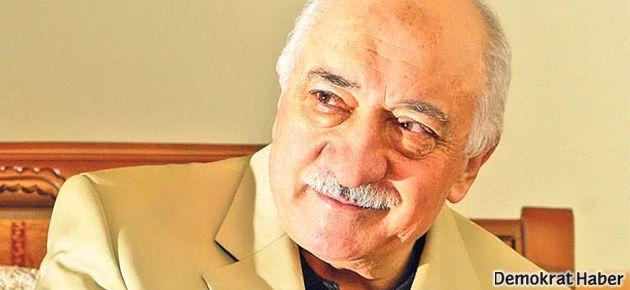 'Gülen'in AKP'ye eleştirileri saklanıyor'