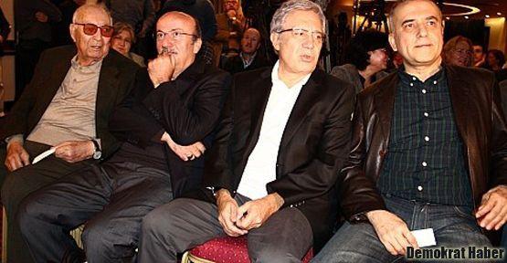 Yaşar Kemal: Bir nesli yok edecekler!