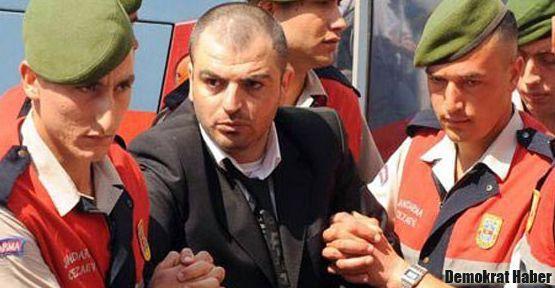 Yasin Hayal: Örgüt var, ilk halka Erhan Tuncel!