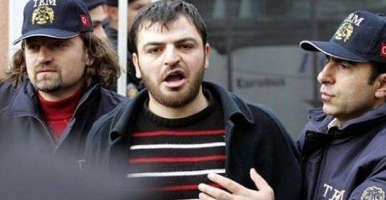 Yasin Hayal, Tuncel'i suçladı
