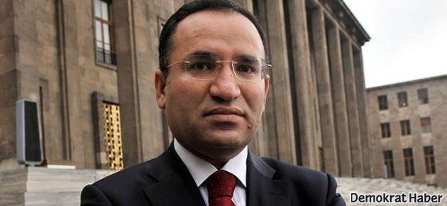 'Yavuz' gitmiyor, 'Pir Sultan Abdal' geliyor