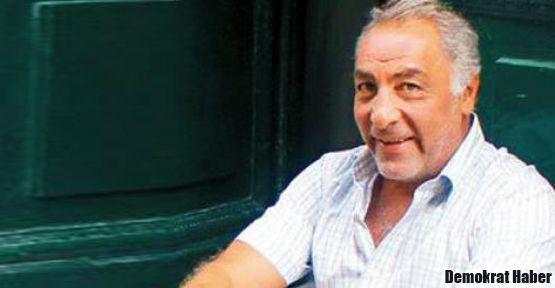 Yazar Metin Kaçan yaşamına son verdi!