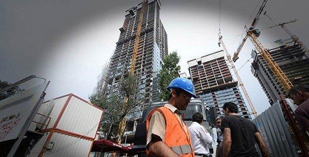 Yeni asansör faciaları kapıda: 49 bin asansörün yüzde 73'ü yüksek risk taşıyor!