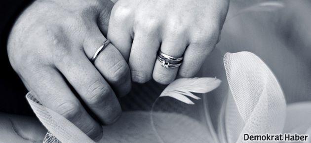 Yeni evlenenlere çocuk kredisi verilecek