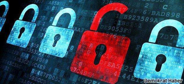 Yeni internet yasası ne getiriyor?