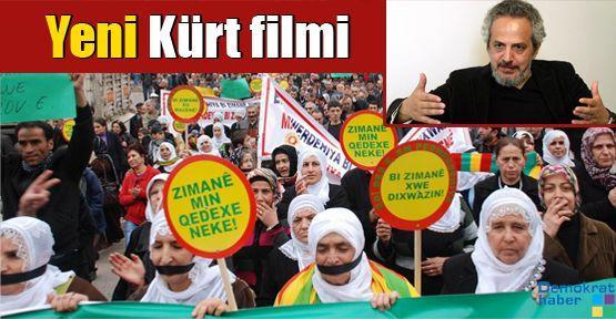 Yeni Kürt filmi