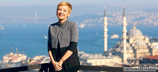 Yeni Şafak yazarından gazetesine 'komplo' eleştirisi