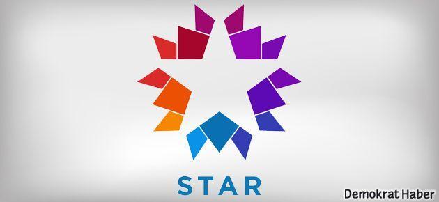 Yeni ve Farklı Programları İzlemek İçin Star TV'yi İzlemelisiniz