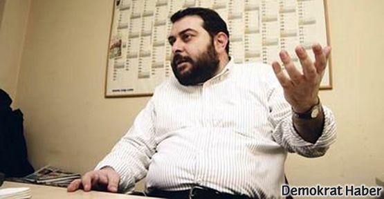 Yetvart Danzikyan Öcalan'ın sözlerini değerlendirdi