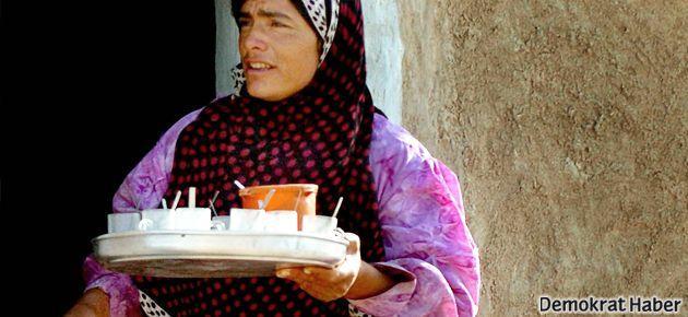 Yezidiler geri dönüş için güvence istiyor