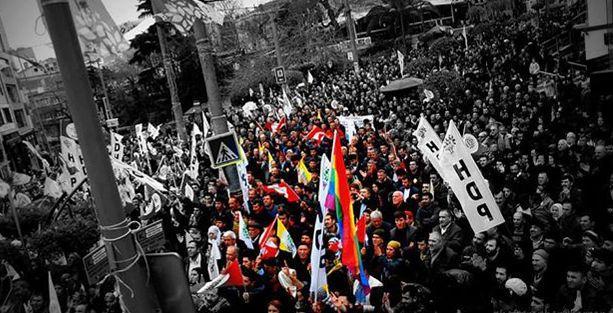 Yıldırım Türker: HDP laikliğin bekçisi olmalı