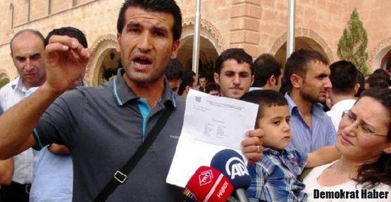 YÖK Kürtçe öğretmen adaylarını ortada bıraktı!