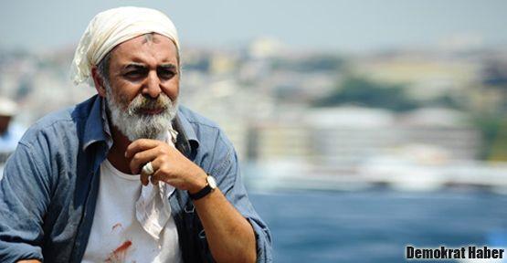 Yoldaş Şair!: Orhan Alkaya