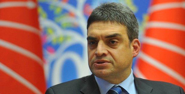 Yolsuzluk bilançosu: 'Her bir vatandaşın cebinden 3 bin 273 TL çıktı'