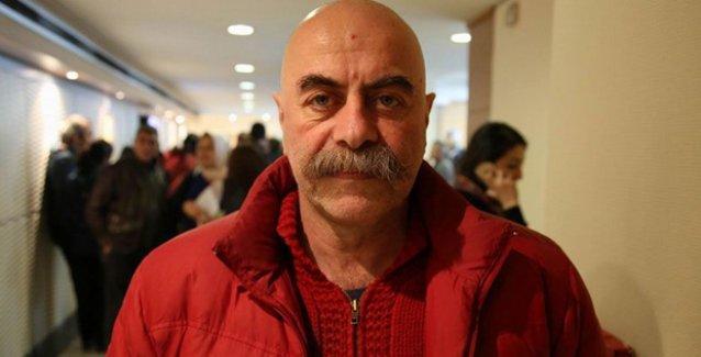 Ezel Akay: HDP çok şeyi değiştirecek; herkes oy versin ve bu sevaba ortak olsun